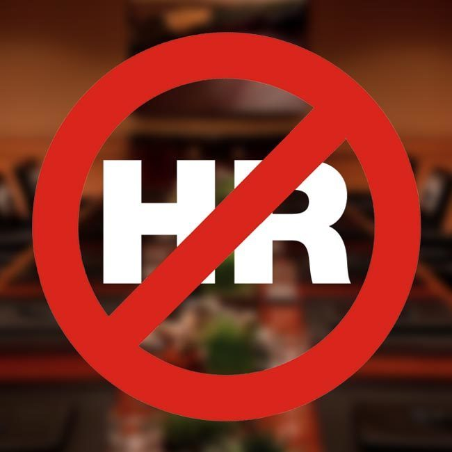 Boards and HR Thumbnail Image