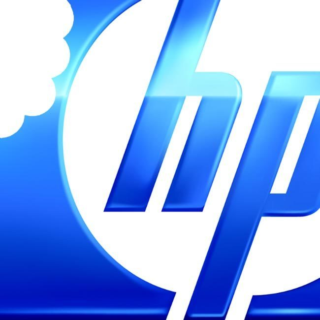 How HP Lost Its Way Thumbnail Image