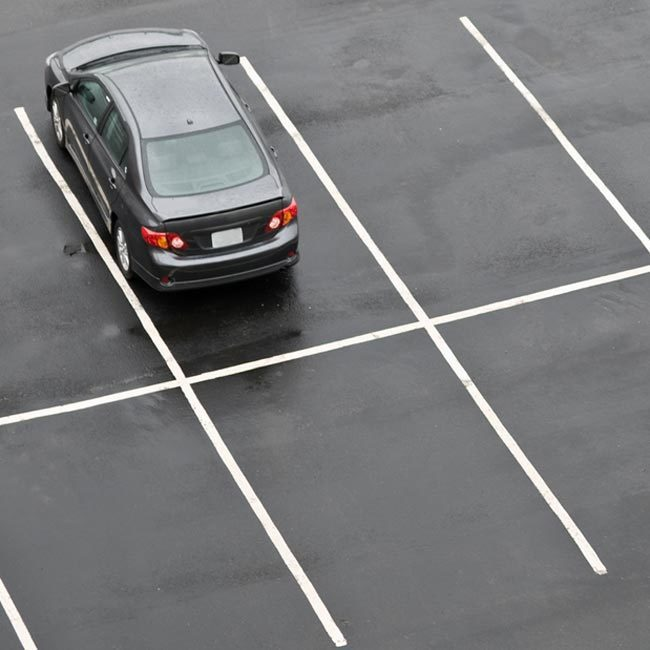 Parking Lot Consulting Thumbnail Image