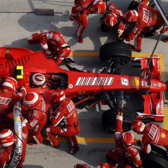 Stars & Teams Thumbnail Image
