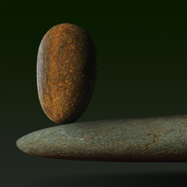 2012 Leadership Summit Thumbnail Image