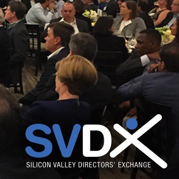 2015 SVDX Dinner Thumbnail Image