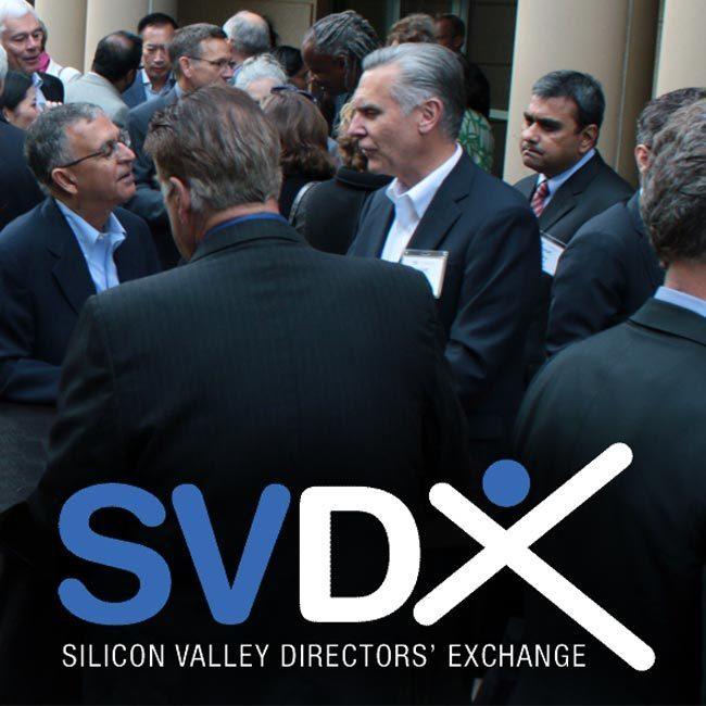 2016 SVDX Dinner Thumbnail Image