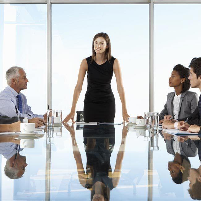 A Human Resources Executive Roundtable Thumbnail Image