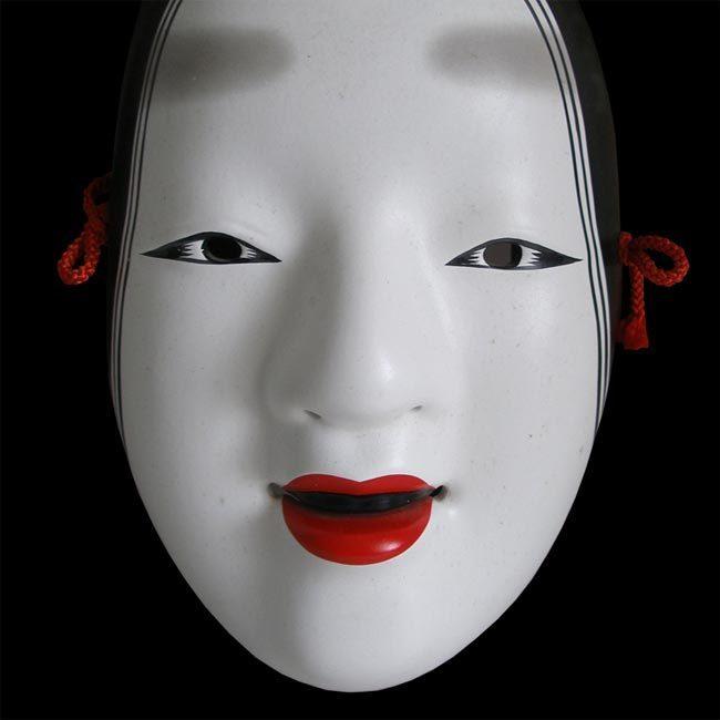 Board Evaluations: Rigorous Process or Kabuki Theater? Thumbnail Image