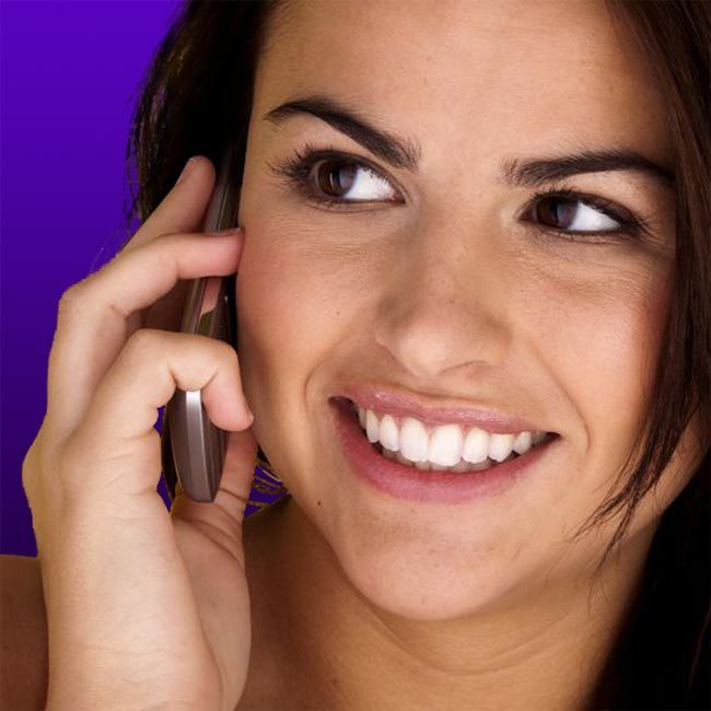 Women in Wireless Celebrate Mobile Marketing Week Thumbnail Image