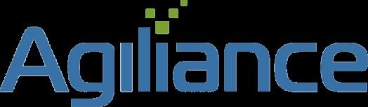 Agiliance Logo