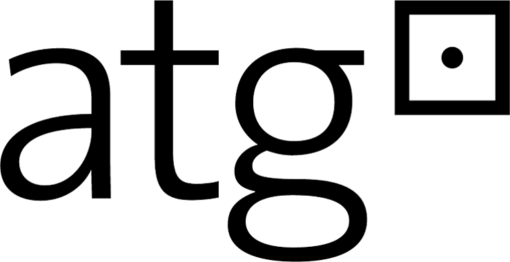 Art Technology Group Logo