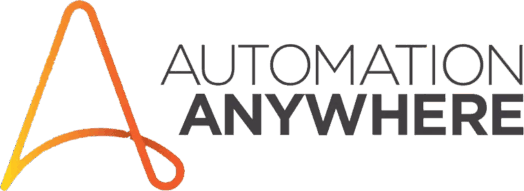 Automation Anywhere Logo