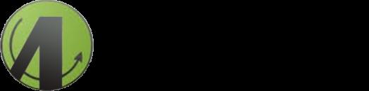 Avalanche Technology Logo