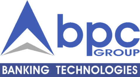 BPC Group Logo