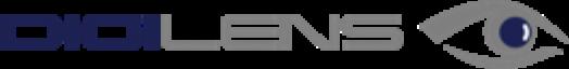Digilens Logo
