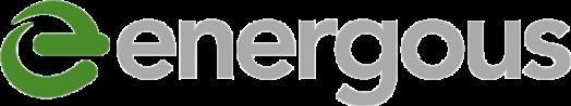 Energous Logo