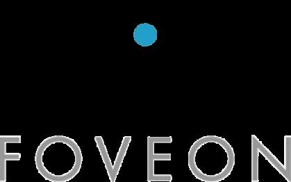 Foveon Logo