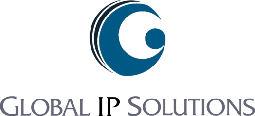 Global IP Solutions Logo