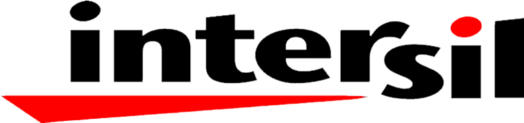 Intersil Logo