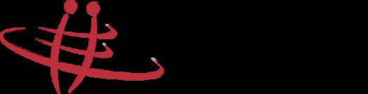 Language Line Services Logo
