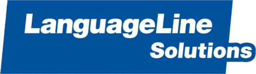 LanguageLine Solutions Logo