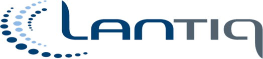Lantiq Logo