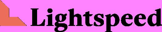 Lightspeed Ventures Logo