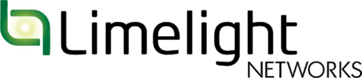Limelight Networks Logo