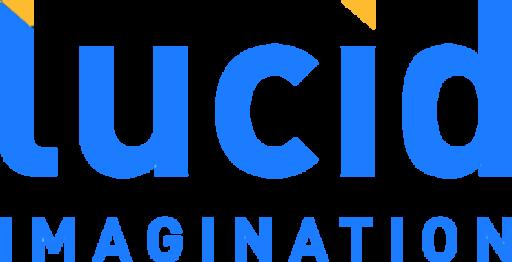 Lucid Imagination Logo