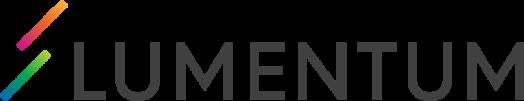 Lumentum Logo