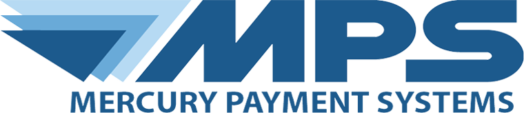 Mercury Payment Systems Logo