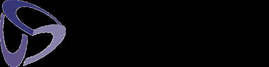 Openwave Logo