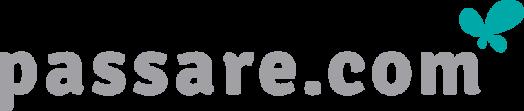Passare.com Logo