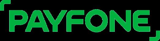 Payfone Logo
