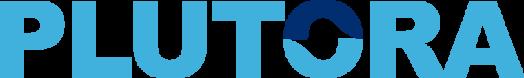Plutora Logo