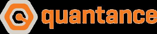 Quantance Logo