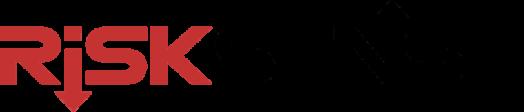 RiskSense Logo