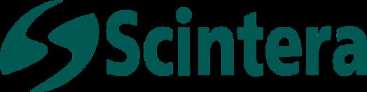 Scintera Logo
