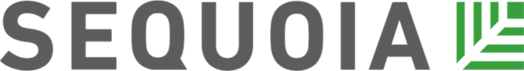 Sequoia Capital Logo
