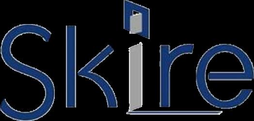 Skire Logo