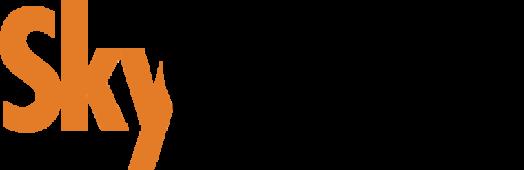 SkyCross Logo