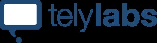 Tely Labs Logo