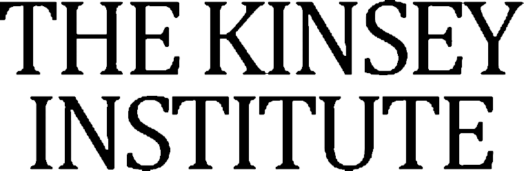 The Kinsey Institute Logo