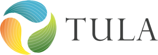 Tula Technology Logo