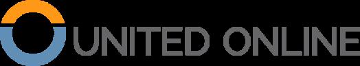 United Online Logo