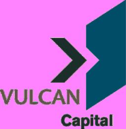Vulcan Capital Logo