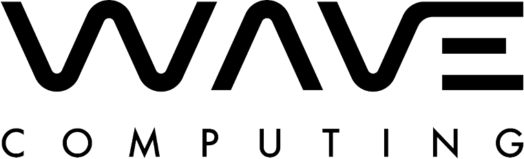 Wave Computing Logo