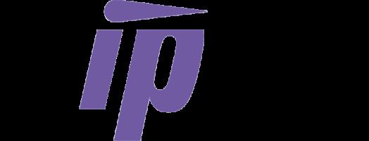 Yipes Logo
