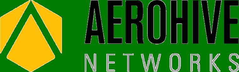 Aerohive Networks