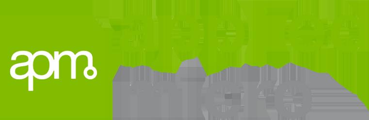 AppliedMicro Logo
