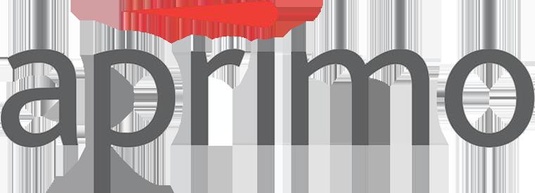Aprimo Logo