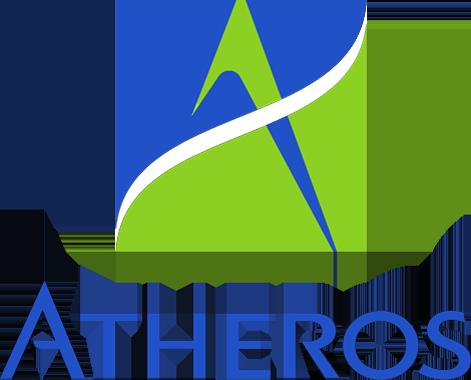 Atheros Logo