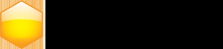 BuzzLogic Logo